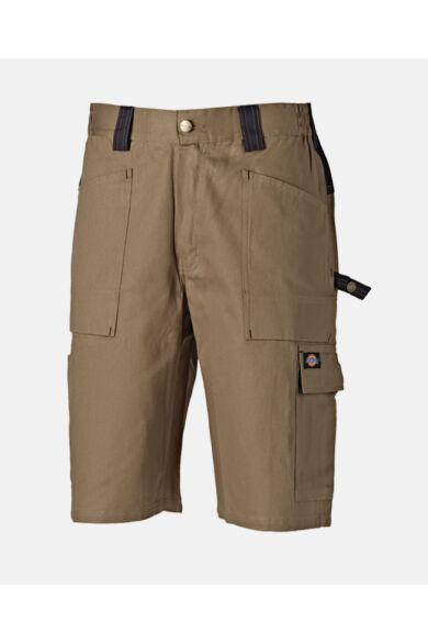 GDT 210 rövidnadrág Khaki