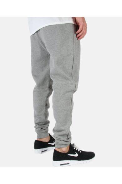 Clyman Melegítőnadrág Grey
