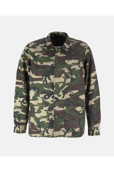 Kempton dzseki