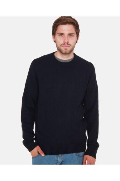 Shaftsburg pulóver