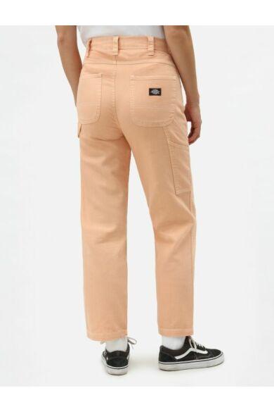 Lilburn női nadrág- Peach Brulee