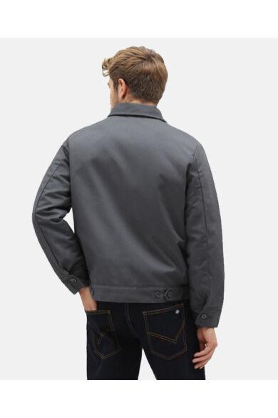 Eisenhower dzseki- Grey