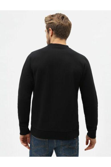 Gracewood pulóver- black