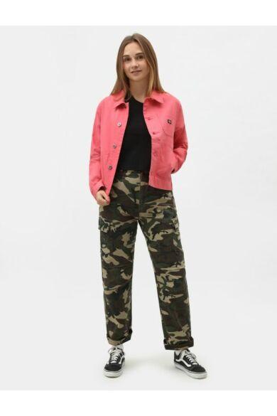 Meldrim női nadrág- Camouflage