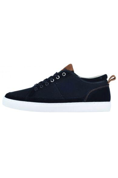 09 000009-Navy Blue-40-New Jersey cipő