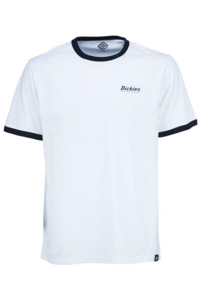 06 210543 Barksdale Póló - XL - White