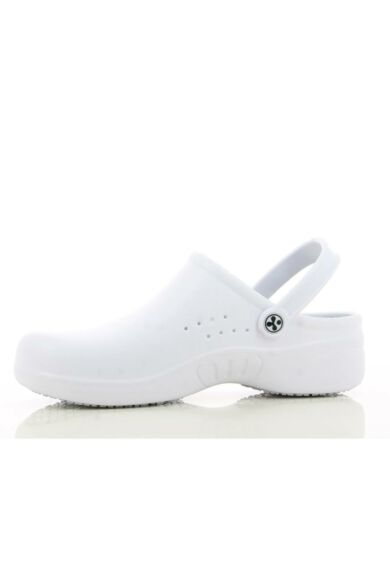 Bestlight unisex klumpa- Fehér