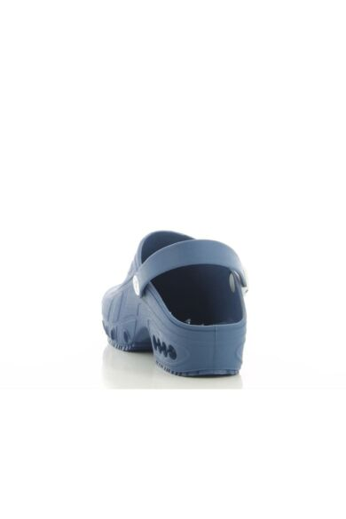 Oxiclog Unisex Klumpa- kék