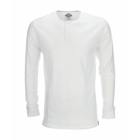 06 210254-Seibert-White-M-Póló