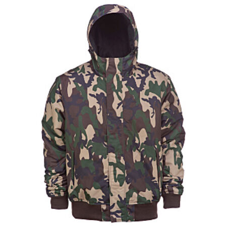 07 200095-M-Camouflage Cornwell dzseki