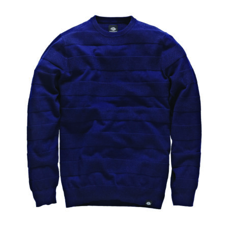 04 200079-Lyndon-EvBlue-XL-pulóver