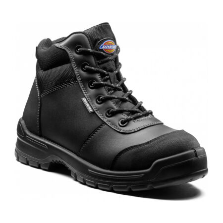 FC9533 - Andover Boot - Black - 43