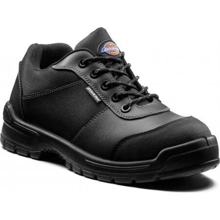 FC9534 - Andover Shoe - Black - 43