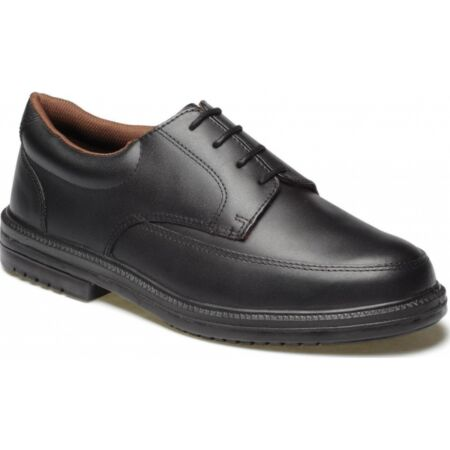 Munkacipő FA12365-42-Black Executive