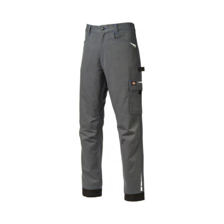 CV1000-Grey/Royal-Lakemont nadrág-32