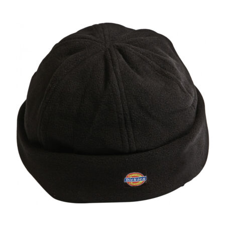 HA100-Black-Docker sapka