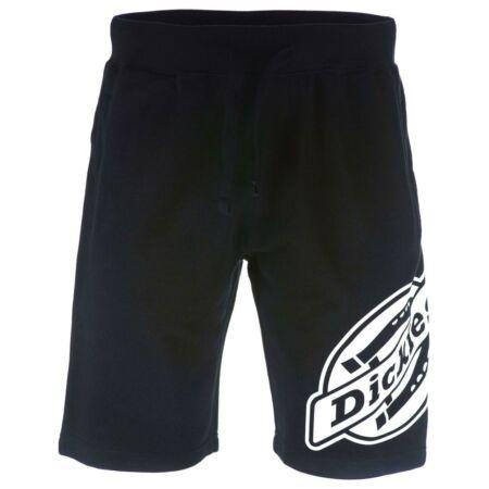 01 220130 Roxton Short - 2XL - Black