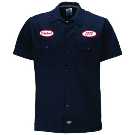 05 200211-Rotonda South ing-Dark Navy-S