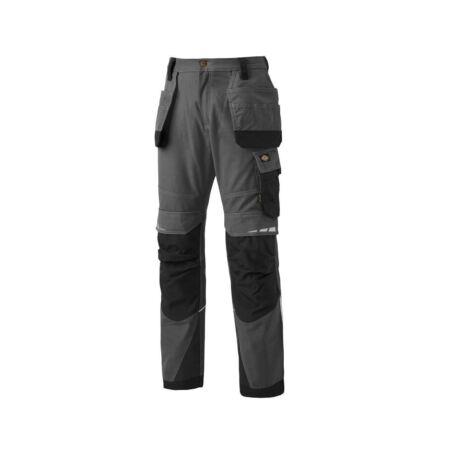 DP1005 - Dickies Pro - 36R - Grey/Black