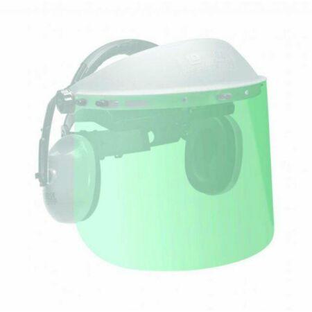 SA8220-Dickies biztonsági Visor arcvédő szett