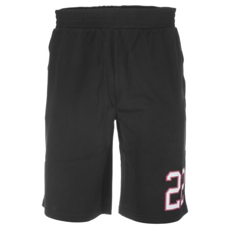01 220116-M-Black-Niland-short