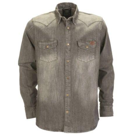 05 200143-Dallas-M-Grey farmer ing