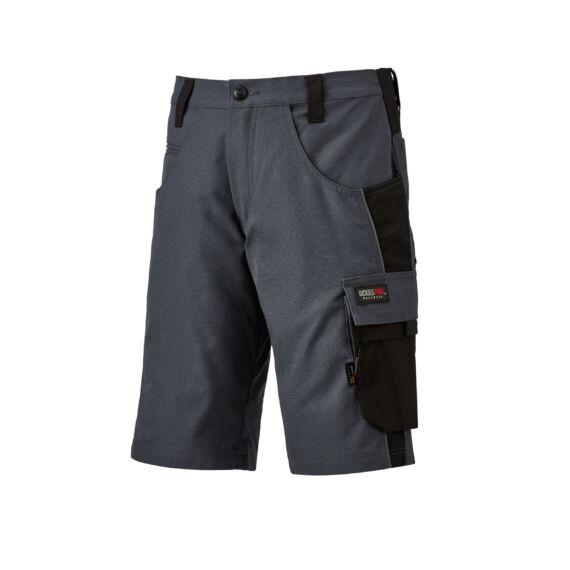 Munkaruha rövidnadrág Dickies Pro- DP1006-46-Grey