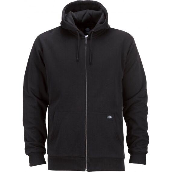 03 200092-Kingsley-M-Black pulóver