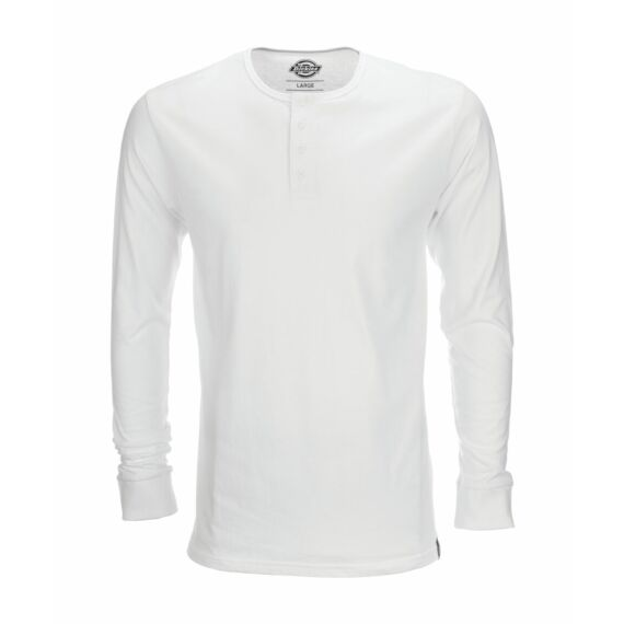 06-210254-Seibert-White-M-h.ujjú.póló - Pólók 8401dfa88c