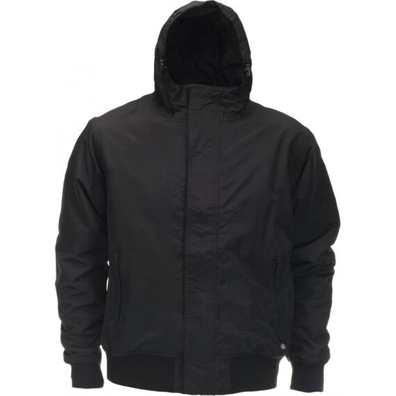 07 200095-XL-Black Cornwell dzseki