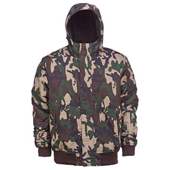 07 200095-XXL-Camouflage Cornwell dzseki