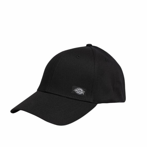 08 410341- Morrilton baseball sapka- Fekete