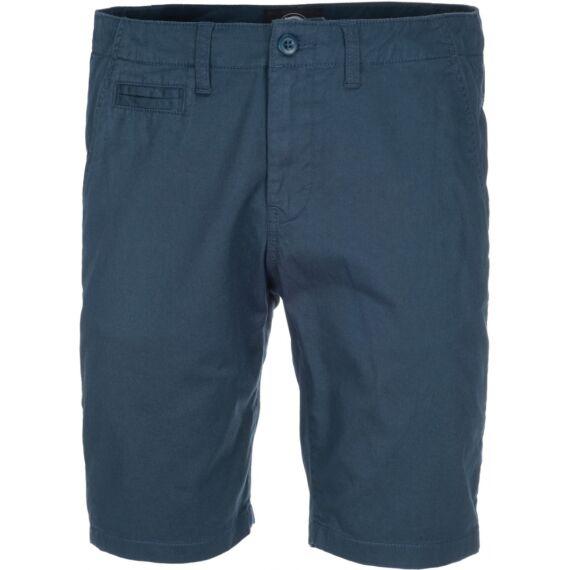 01 220067-31-Navy Blue-Palm Springs Short