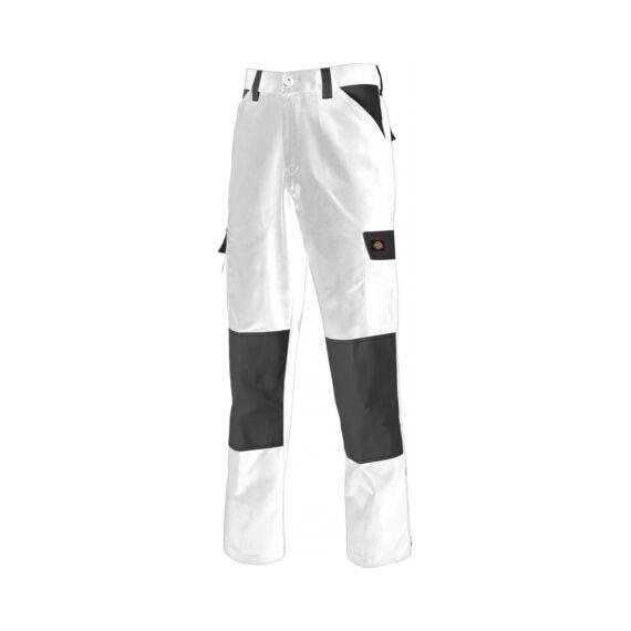 ED24/7R-48-White/Gray-deréknadrág