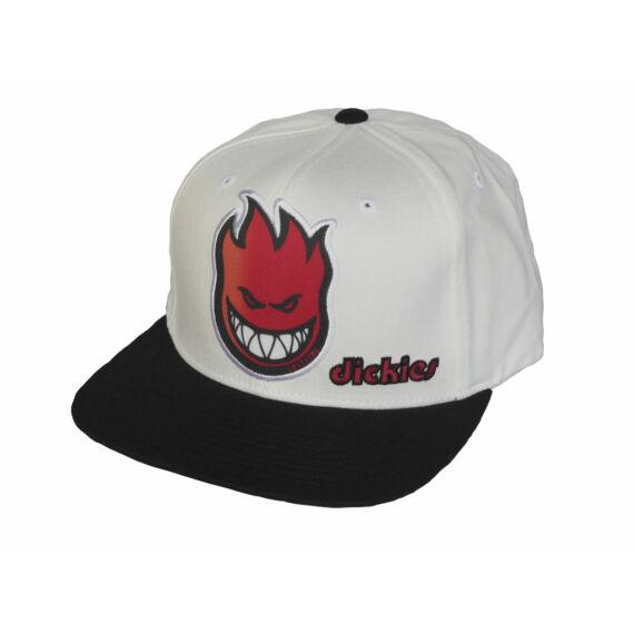 08 410152-SF-DK Flame-Red-bsapka