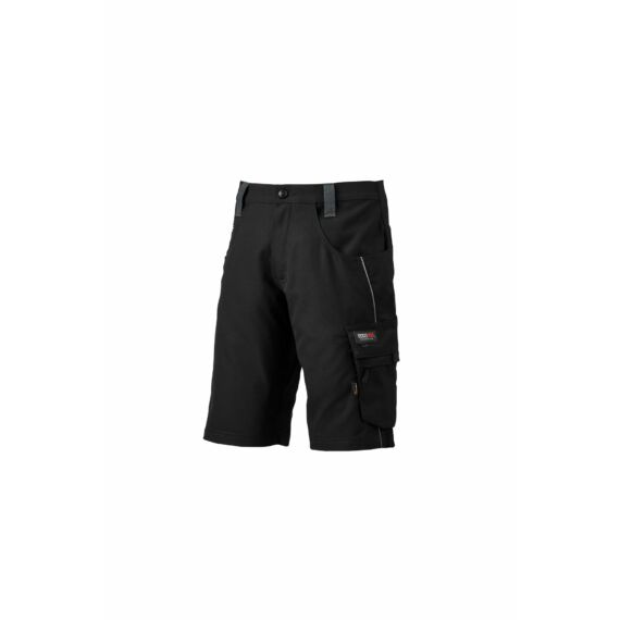 Munkaruha rövidnadrág Dickies Pro- DP1006-44-Black