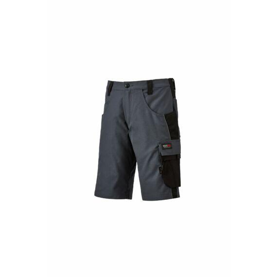 Munkaruha rövidnadrág Dickies Pro- DP1006-52-Grey