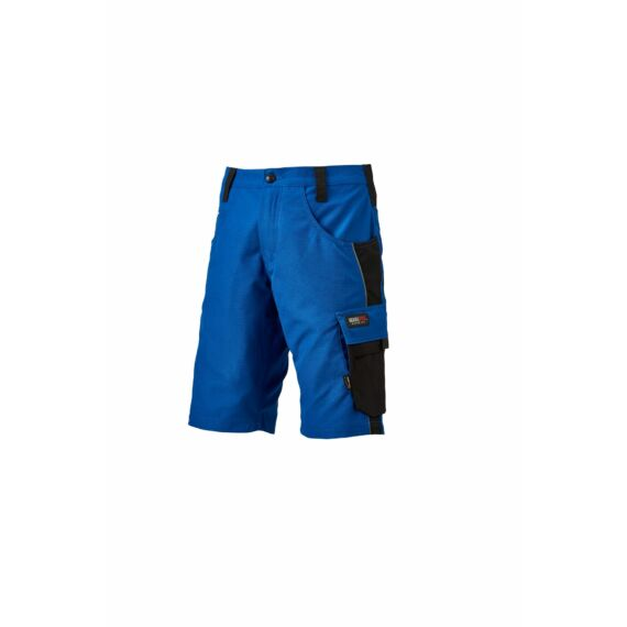 Munkaruha rövidnadrág Dickies Pro- DP1006-50-Royal