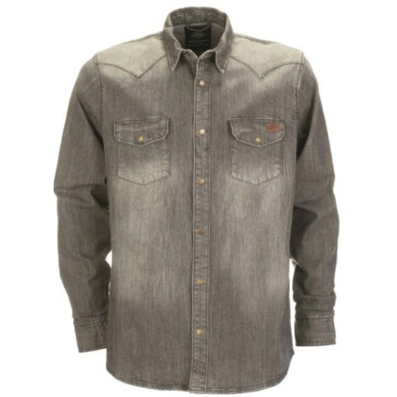 05 200143-Dallas-XS-Grey farmer ing