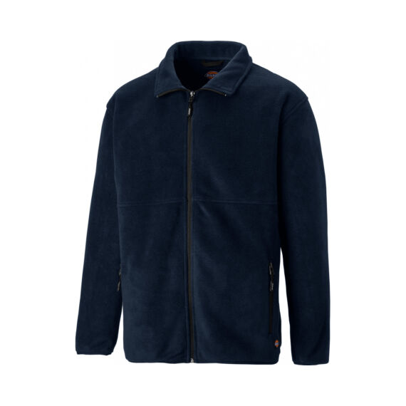 JW83015-Navy-Oakfield dzseki-L
