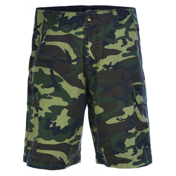 01 220129-33-Camouflage-WHELEN rövidnadrág