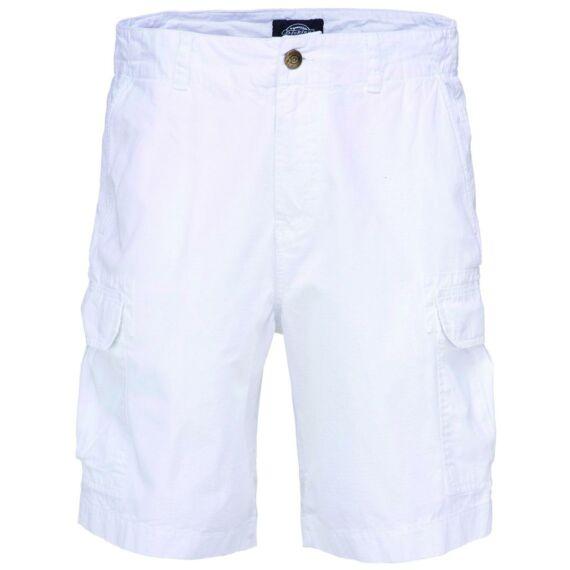 01 220065-30-White-NewYork rövidnadrág