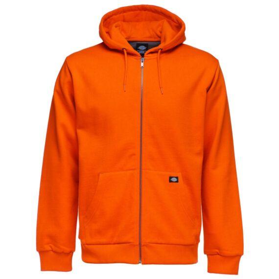 03 200092-Kingsley-S-Energy Orange pulóver