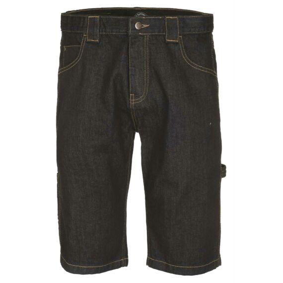 01 240009-31-Rinsed-Kentucky Short rövidnadrág