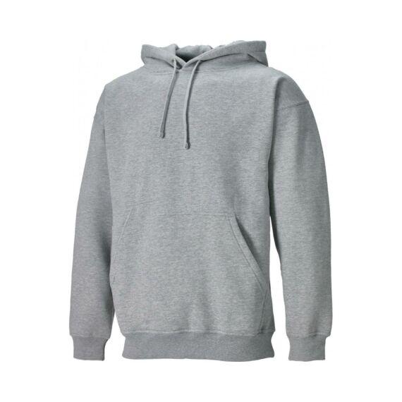 Munkaruha pulóver SH11300-L-Grey Melange