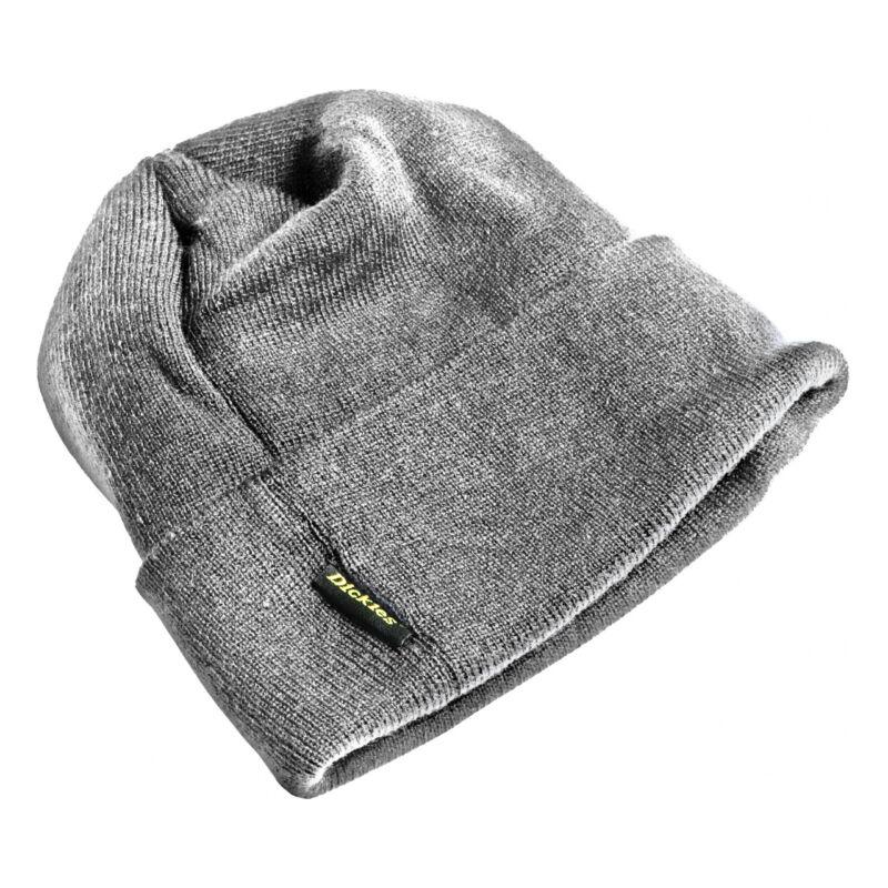 HA180-one-Grey-sapka