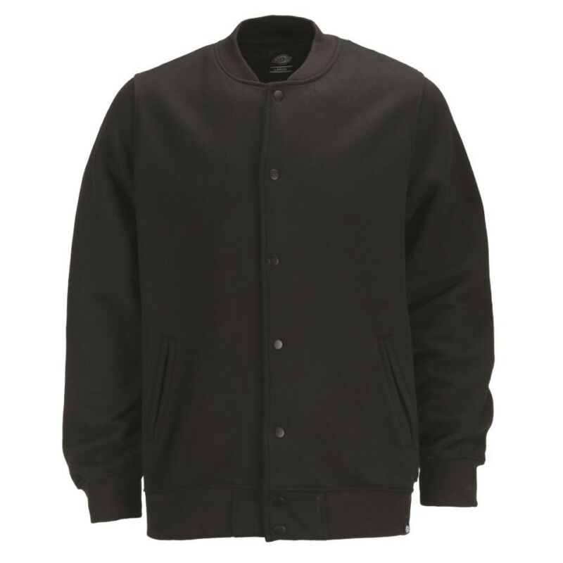 02 200105-S-Black-Crandon pulóver