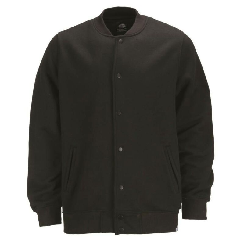 02 200105-M-Black-Crandon pulóver