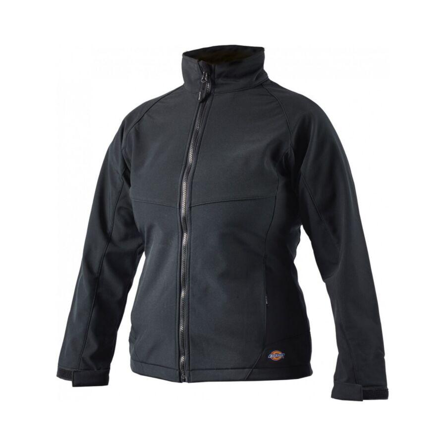 840f31b6e0 Munkaruha dzseki női JW80000-L-Black Katt rá a felnagyításhoz