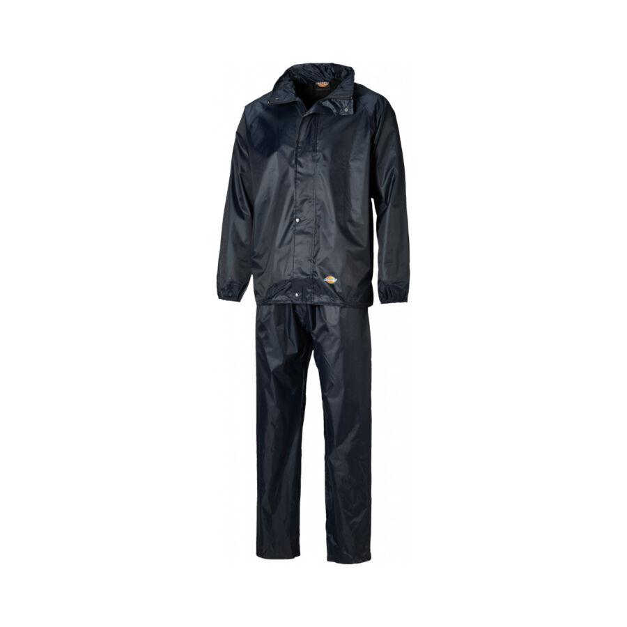e0c589a31a Munkaruha vízálló dzseki+nadrág WP10050- XL-Navy Katt rá a felnagyításhoz